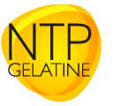 NTP Gelatine Pvt. Ltd.