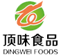 Anhui Dingwei Foods Co Ltd