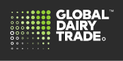 Global Dairy Trade