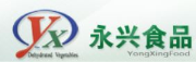 Inner Mongolia Yongxing Food Co Ltd