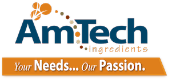 AmTech Ingredients