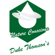 Duke Thomson's India Pvt Ltd