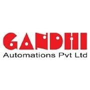 Gandhi Automations Pvt. Ltd.