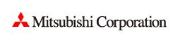 Mitsubishi Corporation Life Sciences Limited