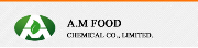 A.M Food Chemical Co Limited