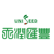 Uniseed (Gansu) Co Ltd