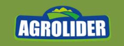 AGROLEADER LLC