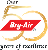 The Representative Office of Bry-Air