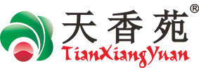 ZHUHAI TXY BIOTECH HOLDING CO., LTD