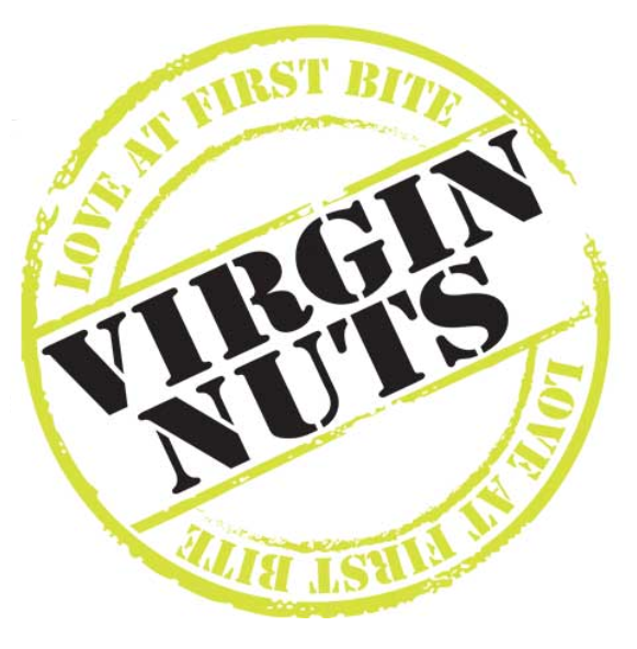 Virgin Nuts BV