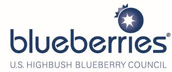 U. S. Highbush Blueberry Council