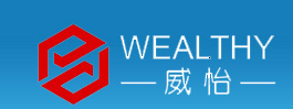 Changshu Wealthy Science And Technology Co Ltd