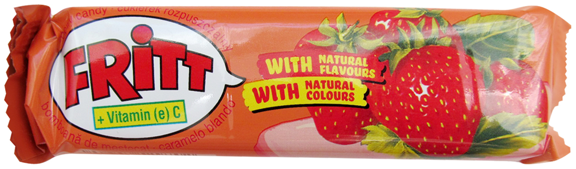 colouring foodstuffs clarifying their clean label contribution  gnt coloring foodstuff