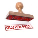 d-gluten-free-stamp-render-rubber-marked-39672733