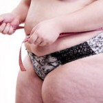 detail-trunk-girl-obesity-torso-shorts-traces-cellulite-white-background-isolation-39160531
