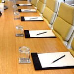 http://www.dreamstime.com/stock-photography-meeting-room-closeup-image23271342