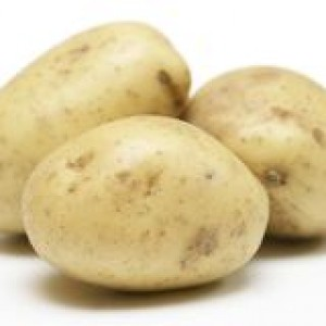 http://www.dreamstime.com/stock-photography-potatoes-image272372