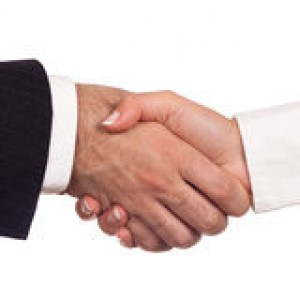 http://www.dreamstime.com/stock-photography-shaking-hands-image13015392