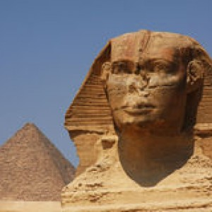 http://www.dreamstime.com/royalty-free-stock-photo-sphinx-pyramid-egypt-image15505755