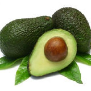http://www.dreamstime.com/royalty-free-stock-photography-avocado-image2544117