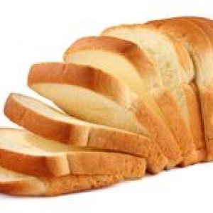 http://www.dreamstime.com/royalty-free-stock-photography-bread-cut-image14027607