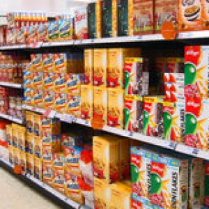 http://www.dreamstime.com/royalty-free-stock-image-breakfast-cereals-superstore-packets-shelves-large-supermarket-display-sainsbury-store-bedford-england-image33829416
