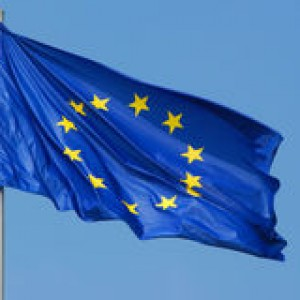 http://www.dreamstime.com/stock-image-european-union-flag-image173051