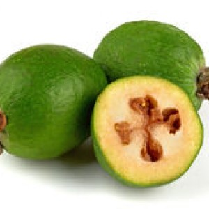 http://www.dreamstime.com/stock-image-feijoa-image16989981