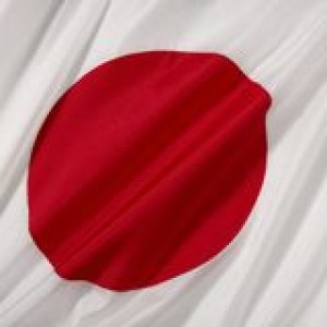 http://www.dreamstime.com/royalty-free-stock-photo-japan-flag-image9184105