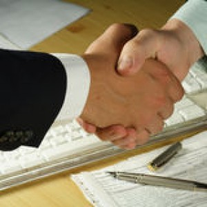 http://www.dreamstime.com/stock-images-business-handshake-image2171264