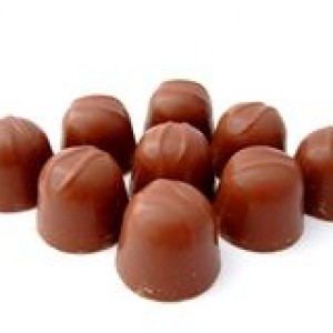 http://www.dreamstime.com/stock-image-chocolates-image1491781