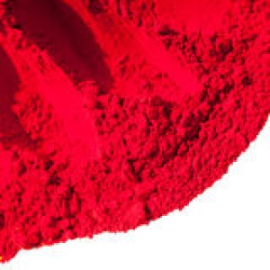http://www.dreamstime.com/stock-photo-detail-red-color-holi-image23759780