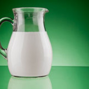 http://www.dreamstime.com/royalty-free-stock-image-glass-jug-milk-image18354006