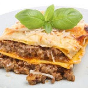 http://www.dreamstime.com/stock-images-lasagne-al-forno-image5363314