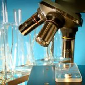 http://www.dreamstime.com/royalty-free-stock-images-microscope-laboratory-image13137989