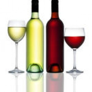 red-white-wine-bottle-glass-26334569