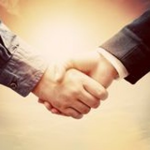 business-people-handshake-sunny-vintage-sky-shaking-hands-against-background-mood-conceptual-49021595