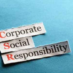 http://www.dreamstime.com/royalty-free-stock-image-csr-abbreviation-corporate-social-responsibility-concept-paper-image38673936