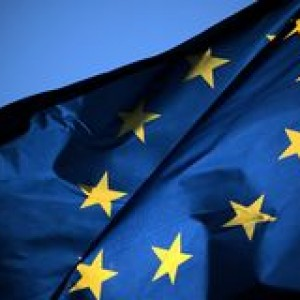 http://www.dreamstime.com/royalty-free-stock-photography-eu-flag-image9116987