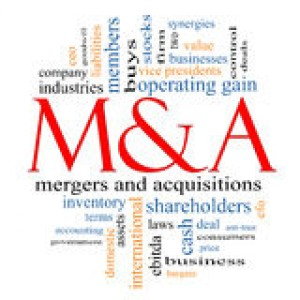 m-mergers-acquisitions-word-cloud-26295380
