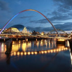 http://www.dreamstime.com/stock-photography-newcastle-quayside-image5978912
