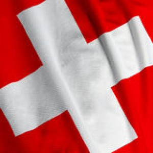 swiss-flag-closeup-4229112