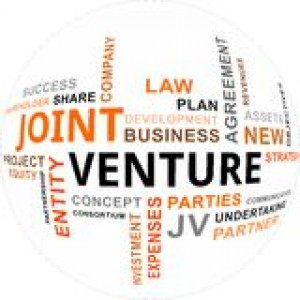 word-cloud-joint-venture-related-items-33692344