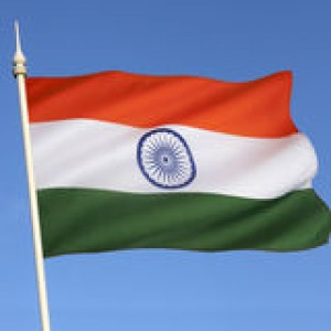 flag-india-national-was-adopted-its-present-form-meeting-constituent-assembly-held-july-35124085
