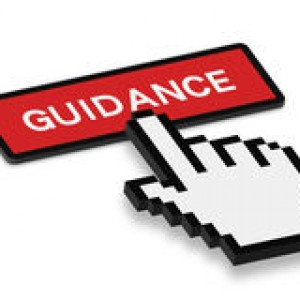guidance-mouse-cursor-pressing-button-isolated-white-background-44025129