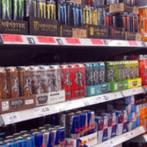 energy-drinks-store-cans-bottles-superstore-sainsbury-bedford-united-kingdom-45445639