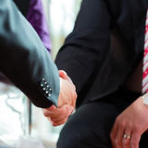 man-shaking-hands-manager-job-interview-closeup-cutout-28438753