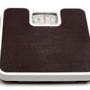 scales-475002
