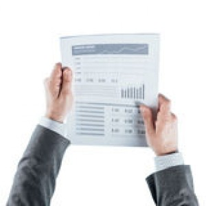 business-man-checking-financial-report-businessman-holding-data-white-background-hands-close-up-55977266