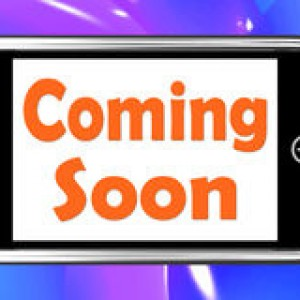 coming-soon-phone-shows-arriving-products-new-arrivals-38145658